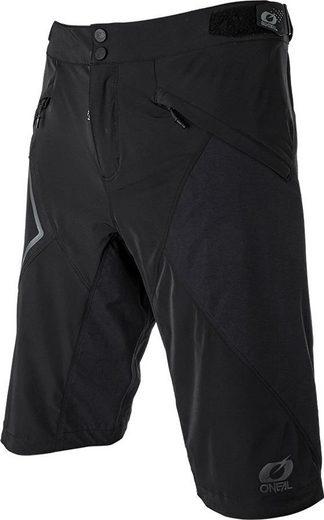 O'NEAL Hose »All Mountain Mud Shorts Herren«