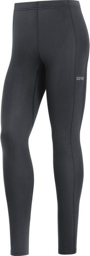 GORE® Wear Hose »R3 Thermo Tights Damen«