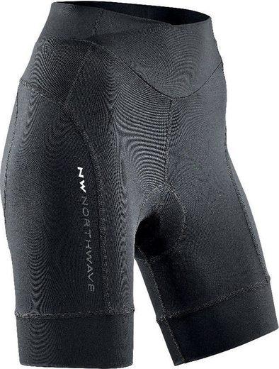 Northwave Hose »Crystal 2 Shorts Damen«