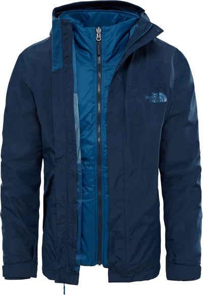10cf14239d The North Face Sportjacken online kaufen | OTTO