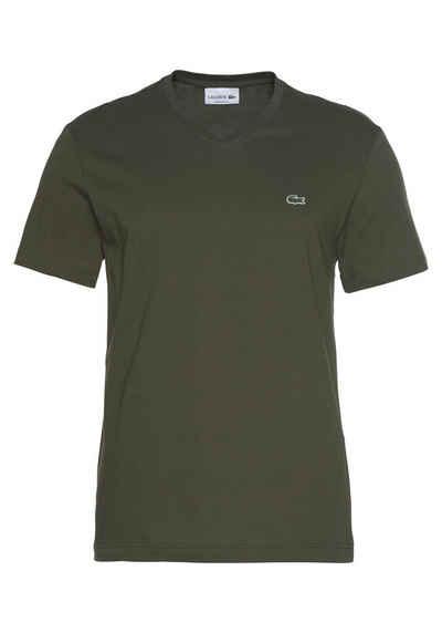b505b51dc64dea Herren Langarmshirts in großen Größen online kaufen | OTTO
