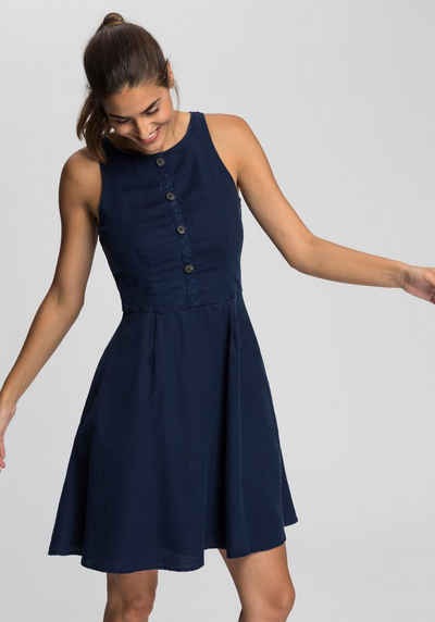 e3f78590ce8b Esprit Kleider online kaufen | OTTO