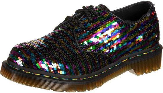 DR. MARTENS »1461 W« Sneaker