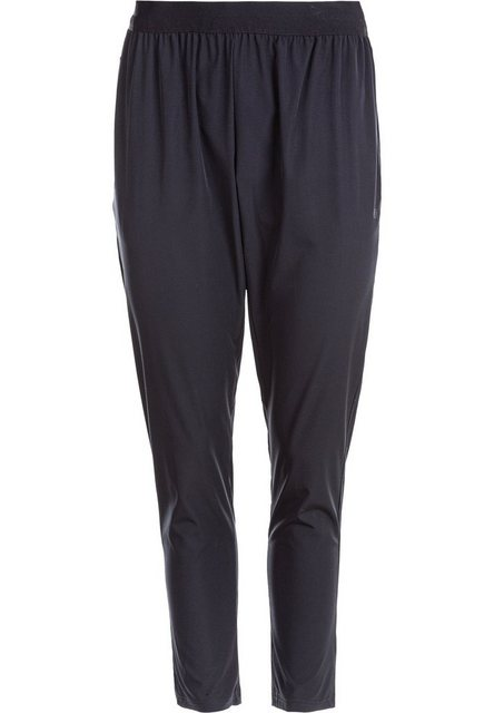 Hosen - ATHLECIA Sweathose »GOLINA W Training Pants« aus hochwertigem 4 Wege Funktionsstretch ›  - Onlineshop OTTO