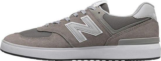 New Balance »AM 574« Sneaker