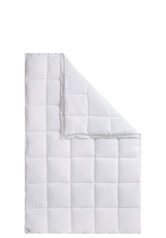 Одеяло »Isabel« 4-Jahresze...