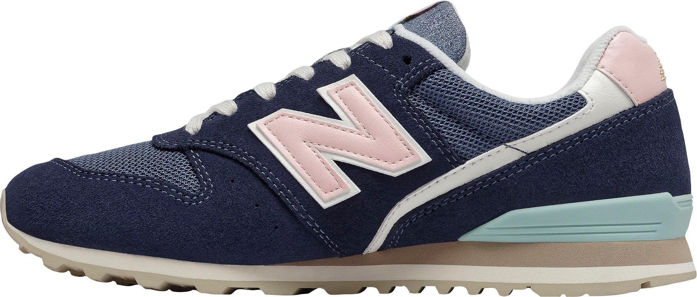 New Balance »WL 996« Sneaker online kaufen | OTTO