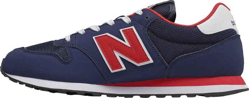 New Balance »GM 500« Sneaker