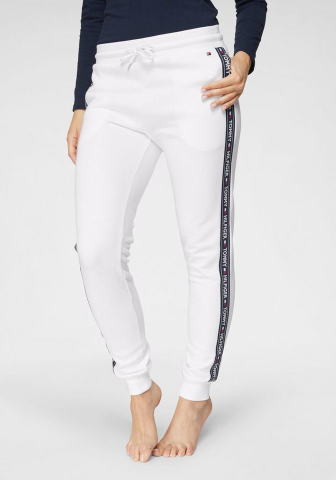 tommy hilfiger -  Relaxhose
