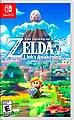 The Legend of Zelda: Link's Awakening Nintendo Switch, Bild 1