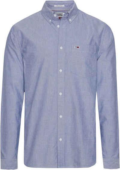 factory price 9eba7 938de Hemden für Herren kaufen » Hemden von Top Marken | OTTO