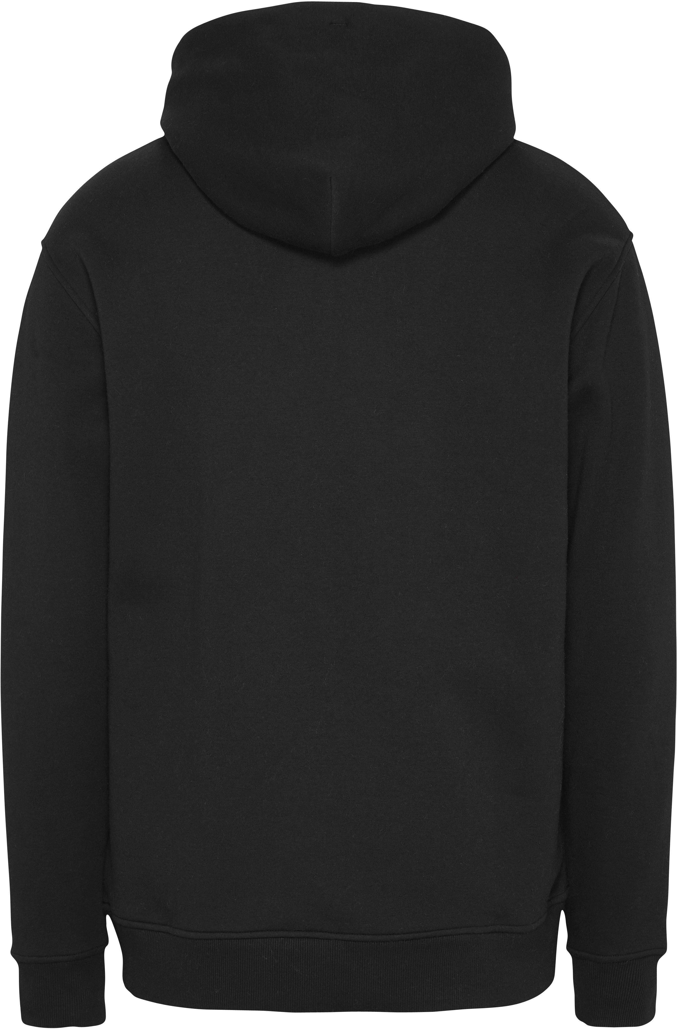 Online Kapuzensweatshirt »tjm Hoodie« Kaufen Tommy Jeans Classics rCeWxodB