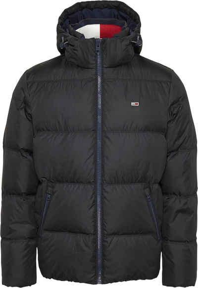 best service 84f9e e9ad7 Winterjacke für Herren online kaufen » Warme Jacken | OTTO