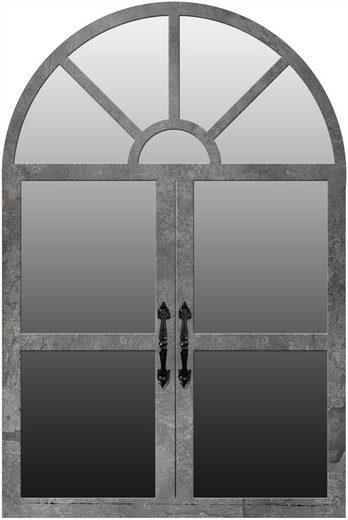 HTI-Line Spiegel »Window«