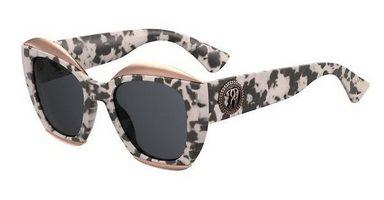 Moschino Damen Sonnenbrille »MOS031/S«