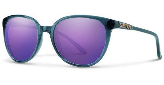 Smith Sonnenbrille »CHEETAH«