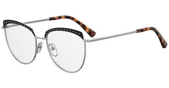 Moschino Damen Brille »MOS541/F«