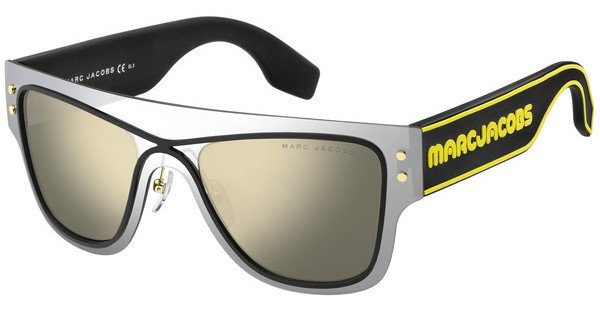MARC JACOBS Herren Sonnenbrille »MARC 388S«   OTTO
