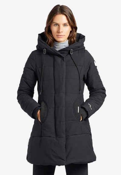 https www.otto.de damen mode winterjacken