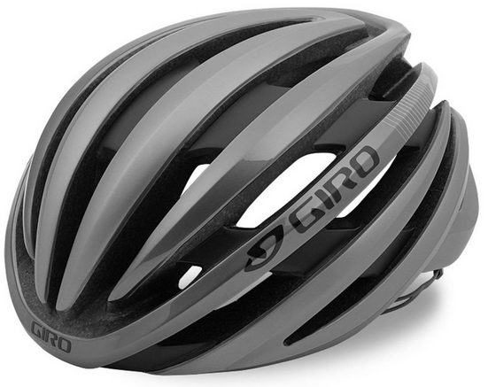 Giro Fahrradhelm »Cinder MIPS Helmet«