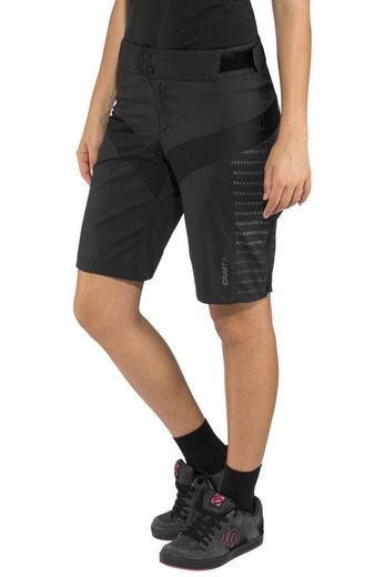 Craft Hose »Empress XT Shorts Damen«