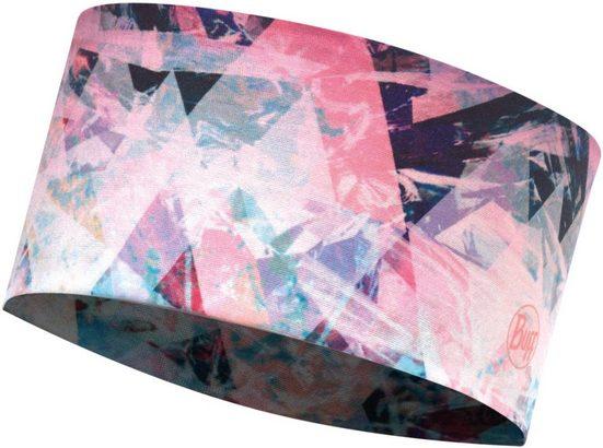 Buff Hut »Coolnet UV+ Headband«