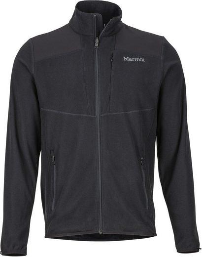 Marmot Outdoorjacke »Reactor Jacket Herren«