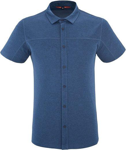 Lafuma T-Shirt »Shift Shirt Herren«