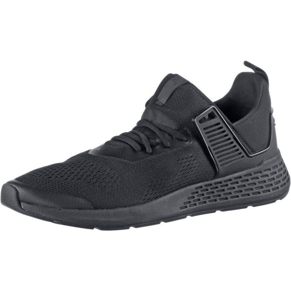 buy popular ecbb0 d5fc4 puma-insurge-eng-sneaker-schwarz.jpg  formatz