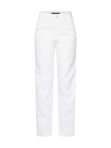 WHY7 7/8-Jeans »Dana«