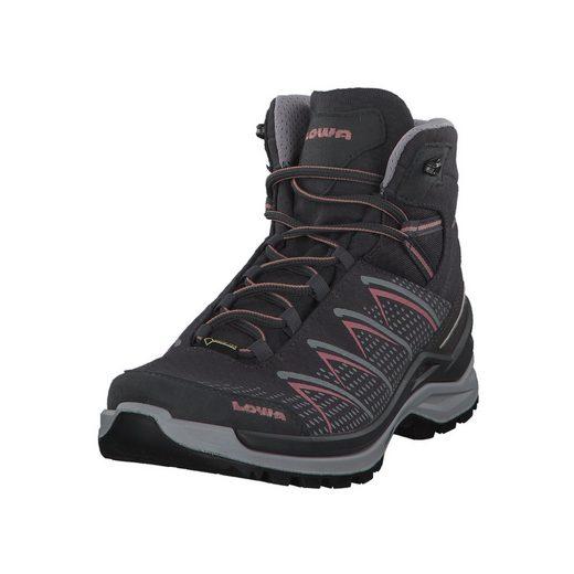 Lowa »Ferrox Pro GTX Mid 320651-9801« Stiefel