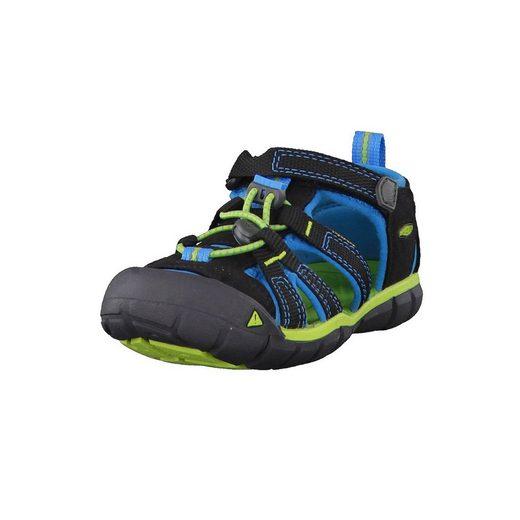 Keen »Seacamp 2 CNX« Sandale