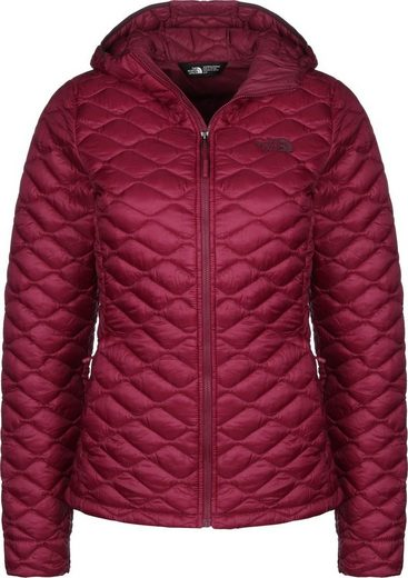 The North Face Outdoorjacke