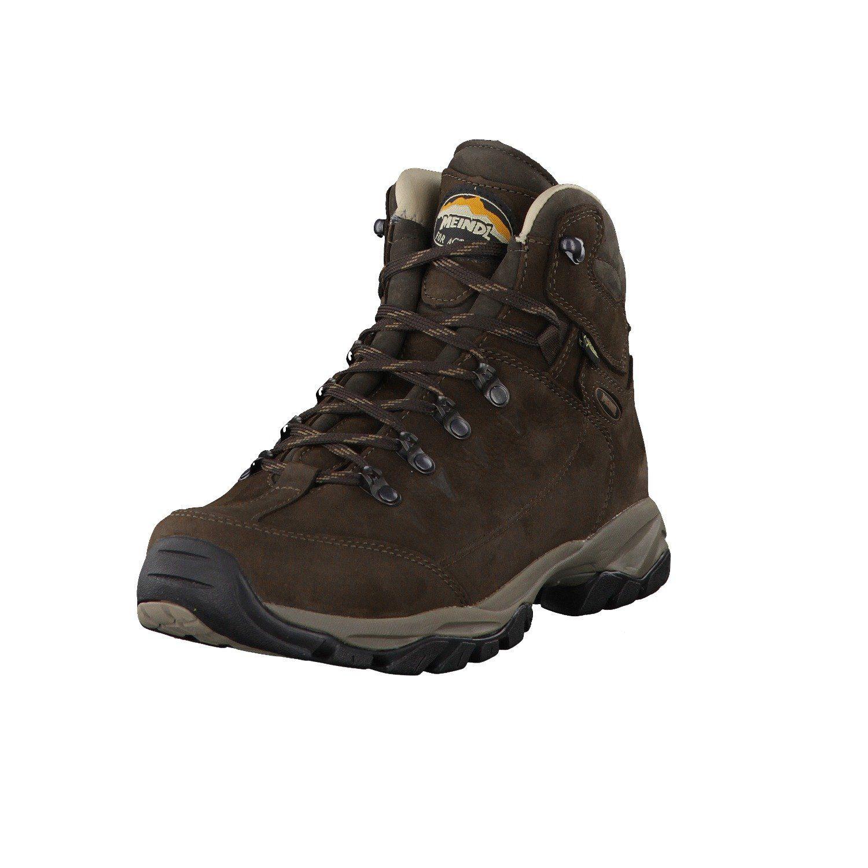 Pin de Gaby C.R en Shoes | Trail running shoes, Trail shoes