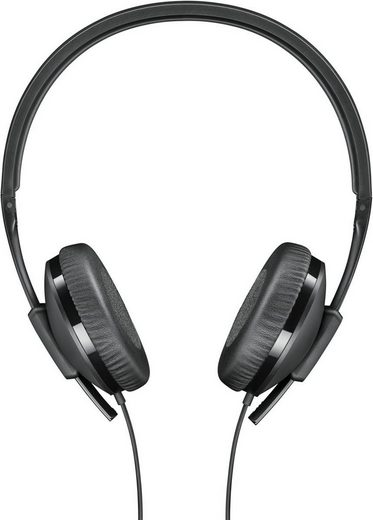 Sennheiser Kopfhörer »Over-Ear Headphones HD 100«