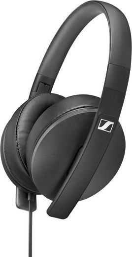 Sennheiser Kopfhörer »Over-Ear Headphones HD 300«