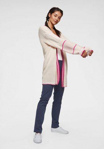 AJC Ilgas megztinis
