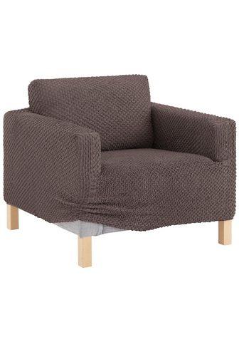 Чехол для кресла »Eleganza«...