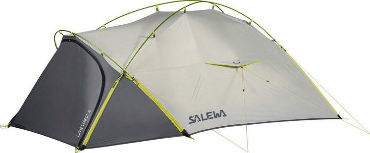 Salewa Zelt »Litetrek III Tent«