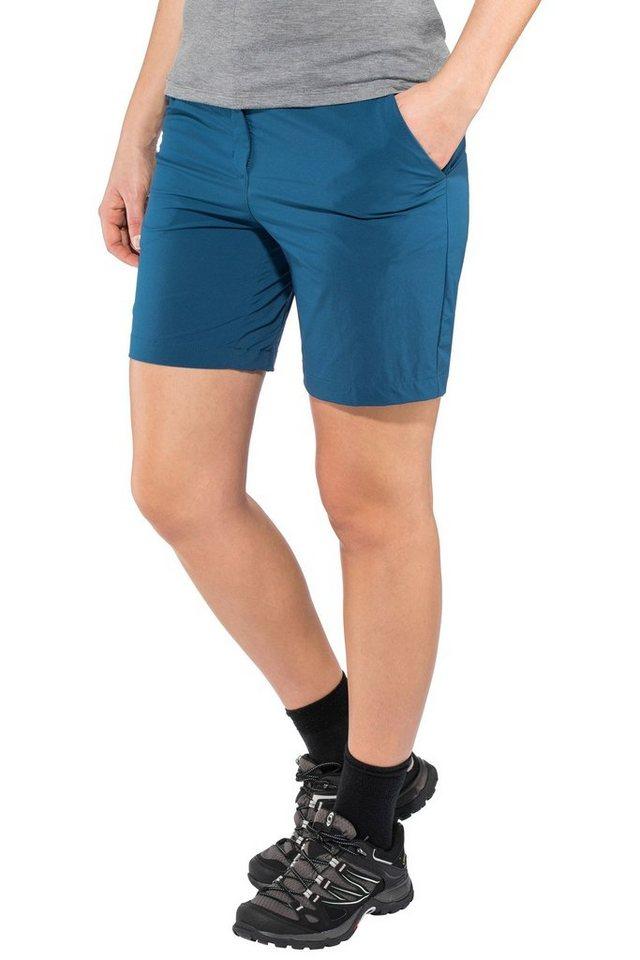 buy online 11bea 28860 Salewa Hose »Puez 2 DST Shorts Damen« kaufen | OTTO