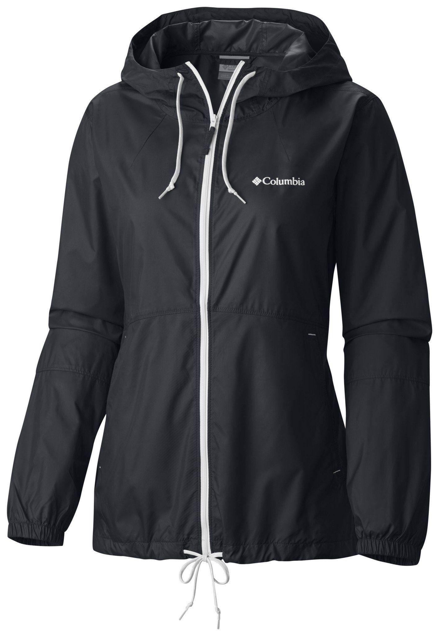 »flash Jacket Women«Modelljahr 2019 Windbreaker Kaufen Columbia Forward Online Outdoorjacke qpUMVSz