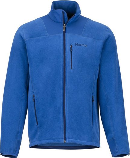 Marmot Outdoorjacke »Bryson Jacket Herren«