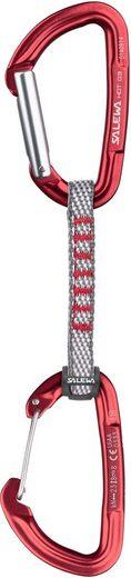 Salewa Express-Set »Dyn Hot G3 Express Set Straight/Wire«