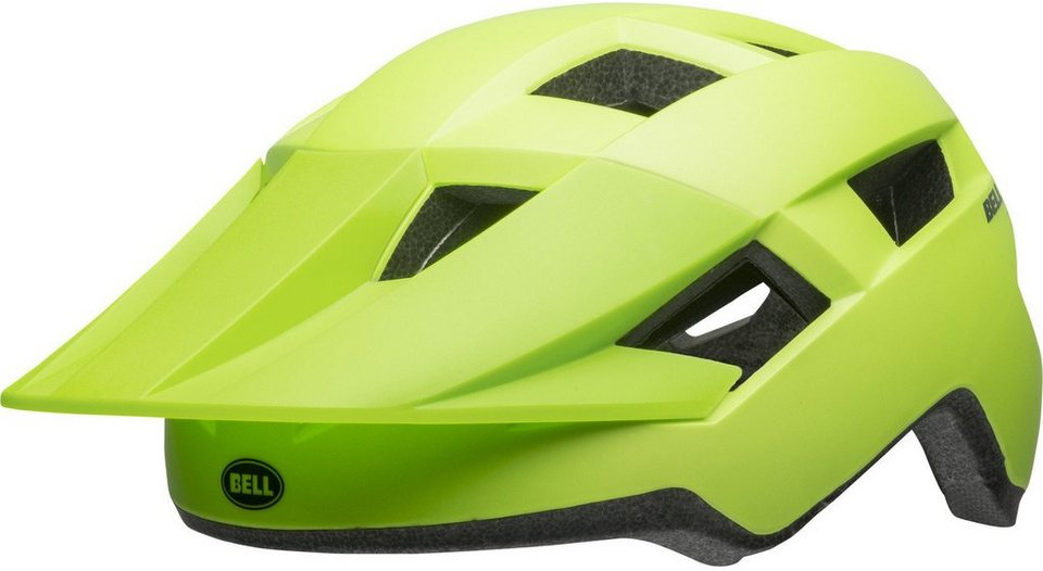 bell fahrradhelm spark helmet kinder kaufen otto. Black Bedroom Furniture Sets. Home Design Ideas