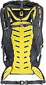 Salewa Wanderrucksack »Apex Wall 38 Backpack«, Bild 2