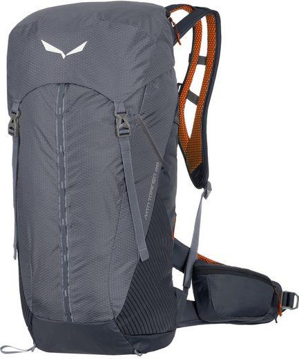 Salewa Wanderrucksack »MTN Trainer 28 Backpack«