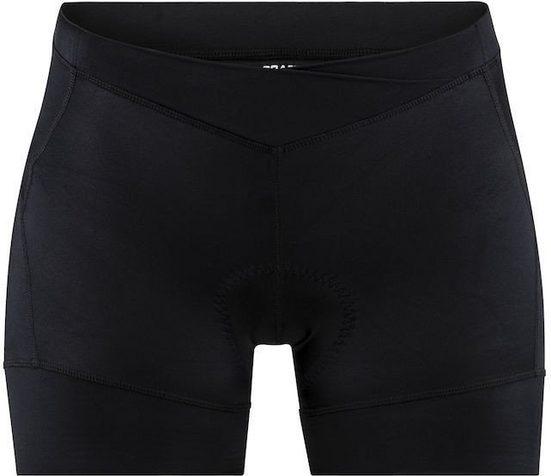 Craft Hose »Essence Hot Pants Damen«