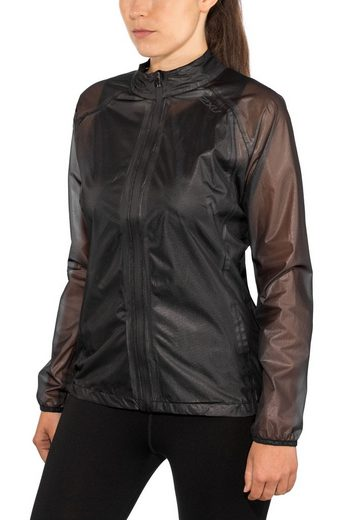 2xU Trainingsjacke »Packable Membrane Jacket Damen«