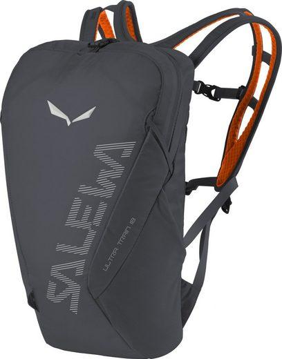 Salewa Wanderrucksack »Ultra Train 18 Backpack«