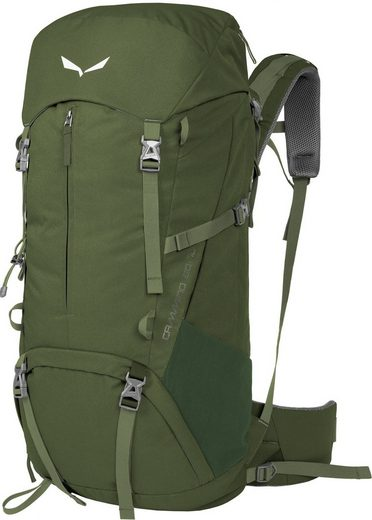 Salewa Wanderrucksack »Cammino 60 Backpack«